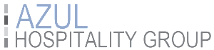 AZUL-Hospitality-Group-Logo-300x71